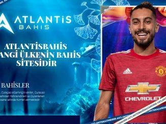 Atlantisbahis Hangi Ülkenin Bahis Sitesidir