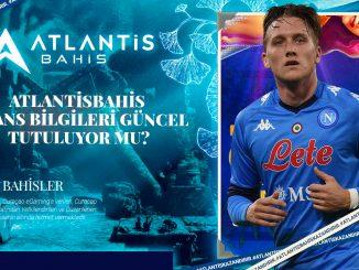 Atlantisbahis lisans bilgileri güncel tutuluyor mu